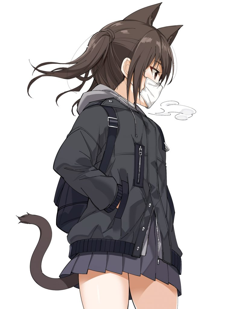 Akira Sunazuka from Idolmaster